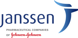 Janssen Austria