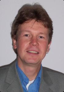 Michael Utsch